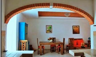 Foto de casa en venta en vicente araiza 169, la lejona, san miguel de allende, guanajuato, 17187133 No. 01