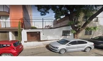 Foto de terreno habitacional en venta en vicente beristain 00, asturias, cuauhtémoc, df / cdmx, 0 No. 01