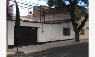 Foto de terreno habitacional en venta en vicente beristain , asturias, cuauhtémoc, df / cdmx, 0 No. 01