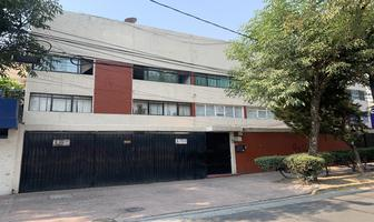 Foto de departamento en venta en vicente eguia , san miguel chapultepec ii sección, miguel hidalgo, df / cdmx, 0 No. 01