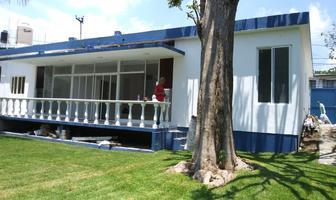 Foto de casa en renta en  , vicente estrada cajigal, cuernavaca, morelos, 16331396 No. 01