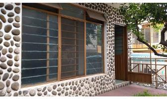 Foto de casa en venta en  , vicente estrada cajigal, cuernavaca, morelos, 9331261 No. 01