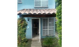 Foto de casa en condominio en venta en  , vicente estrada cajigal, cuernavaca, morelos, 9672363 No. 01