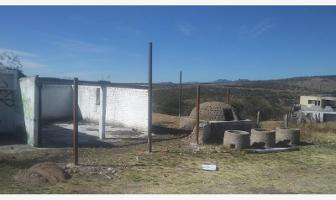 Foto de terreno habitacional en venta en vicente guerrero 10, los caños, aguascalientes, aguascalientes, 0 No. 02
