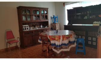 Foto de casa en venta en  , vicente guerrero 3a ampliación, cuautla, morelos, 0 No. 02