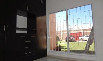 Foto de casa en venta en  , vicente guerrero 3a ampliación, cuautla, morelos, 6929256 No. 02