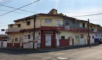 Foto de casa en venta en vicente guerrero 400 , colima centro, colima, colima, 16101525 No. 01