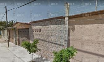 Foto de casa en venta en vicente guerrero 57, gabriel tepepa, cuautla, morelos, 6946829 No. 01