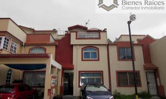 Foto de casa en venta en vicente guerrero 666, las américas, ecatepec de morelos, méxico, 8875147 No. 01