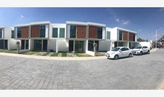 Foto de casa en venta en vicente guerrero 901, san francisco totimehuacan, puebla, puebla, 3804151 No. 01