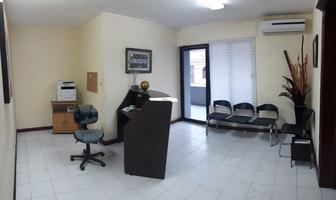 Foto de local en renta en vicente guerrero , altamira centro, altamira, tamaulipas, 6802375 No. 01