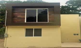 Foto de casa en venta en  , vicente guerrero, ciudad madero, tamaulipas, 0 No. 01