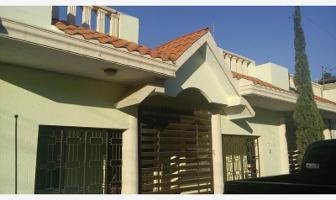 Foto de casa en venta en  , vicente guerrero, ciudad madero, tamaulipas, 3834740 No. 01