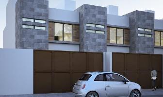 Foto de casa en venta en  , vicente guerrero, puebla, puebla, 10888785 No. 01