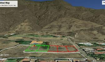 Foto de terreno habitacional en venta en vicente guerrero , san juan cosala, jocotepec, jalisco, 7242640 No. 01