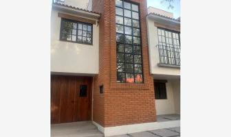 Foto de casa en venta en vicente guerrero , san salvador tizatlalli, metepec, méxico, 0 No. 01