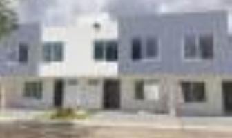 Foto de casa en venta en vicente guerrero , vicente guerrero, puebla, puebla, 9558037 No. 01