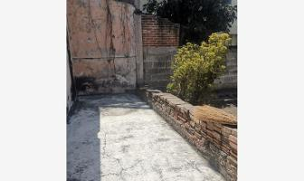 Foto de casa en venta en  , vicente guerrero, yautepec, morelos, 0 No. 01