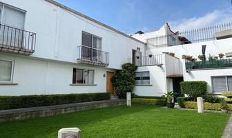 Foto de casa en venta en vicente heredia , miguel hidalgo 2a sección, tlalpan, df / cdmx, 0 No. 01