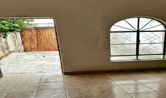 Foto de casa en venta en  , vicente solis, mérida, yucatán, 15462873 No. 01