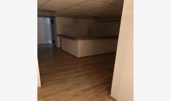 Foto de oficina en renta en victor hugo 0, anzures, miguel hidalgo, df / cdmx, 0 No. 01
