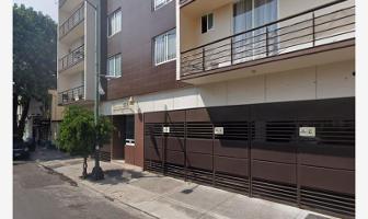 Foto de departamento en venta en victor hugo 103, portales norte, benito juárez, df / cdmx, 0 No. 01