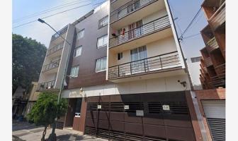 Foto de departamento en venta en victor hugo 103, portales sur, benito juárez, df / cdmx, 12785657 No. 01