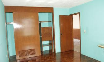 Foto de casa en venta en victor hugo 587, vallarta universidad, zapopan, jalisco, 10752183 No. 02