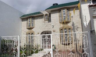 Foto de casa en venta en victor hugo , vallarta universidad, zapopan, jalisco, 12110323 No. 01