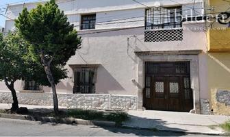 Foto de casa en renta en  , victoria de durango centro, durango, durango, 12972241 No. 01