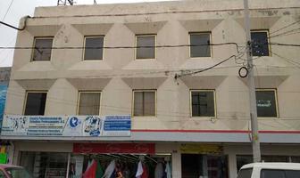 Foto de edificio en venta en victoria , gómez palacio centro, gómez palacio, durango, 6648389 No. 01