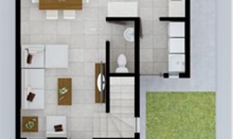 Foto de casa en venta en  , victoria residencial, mexicali, baja california, 0 No. 01