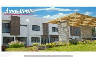 Foto de casa en venta en  , victoria, victoria, tamaulipas, 11169999 No. 01