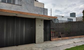 Foto de casa en venta en victoriano pimentel 12 12, ciudad satélite, naucalpan de juárez, méxico, 0 No. 01