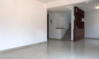 Foto de casa en venta en vicuña , san pedro zacatenco, gustavo a. madero, df / cdmx, 0 No. 01