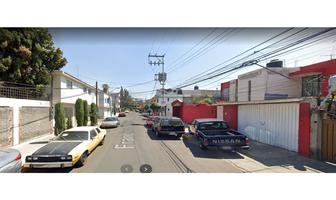 Foto de casa en venta en  , viejo ejido de santa ursula coapa, coyoacán, df / cdmx, 18124648 No. 01
