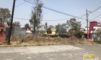 Foto de terreno habitacional en venta en viena 2 , bosques del lago, cuautitlán izcalli, méxico, 11200917 No. 01