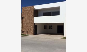 Foto de casa en venta en viento 0, palma real, torreón, coahuila de zaragoza, 0 No. 01