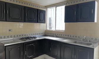 Foto de casa en venta en viento 1, fraccionamiento villas del sol, irapuato, guanajuato, 10455246 No. 01