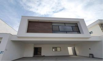 Foto de casa en venta en  , viento libre, santiago, nuevo león, 21406663 No. 01