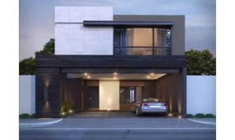 Foto de casa en venta en  , viento libre, santiago, nuevo león, 0 No. 01