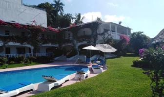 Foto de casa en venta en vientos aliseos 5, las brisas, acapulco de ju?rez, guerrero, 6370164 No. 01