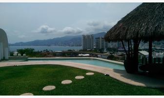 Foto de casa en venta en vientos privada 0, brisamar, acapulco de juárez, guerrero, 12125529 No. 04