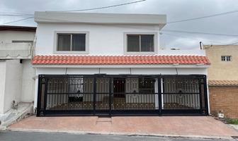 Foto de casa en venta en vigesima avenida , las cumbres 1 sector, monterrey, nuevo león, 20119076 No. 01
