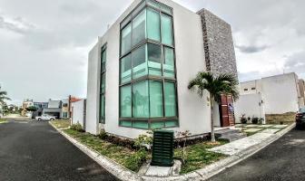 Foto de casa en venta en vigo 78, lomas del sol, alvarado, veracruz de ignacio de la llave, 0 No. 01