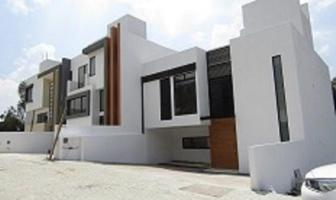 Foto de casa en venta en vila loma 00, lomas de bellavista, atizapán de zaragoza, méxico, 12127000 No. 01