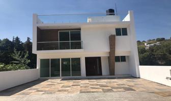 Foto de casa en venta en vila lomas 1, lomas de bellavista, atizapán de zaragoza, méxico, 0 No. 01