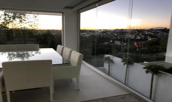 Foto de casa en venta en vila sol , lomas de bellavista, atizapán de zaragoza, méxico, 0 No. 01