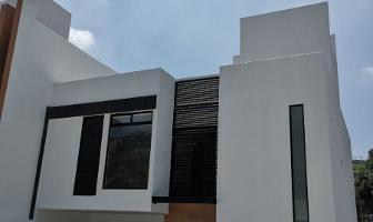 Foto de casa en venta en vilaloma , lomas de bellavista, atizapán de zaragoza, méxico, 11081464 No. 01