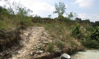 Foto de terreno habitacional en venta en vilaporta 100, lomas de bellavista, atizapán de zaragoza, méxico, 6604902 No. 02
